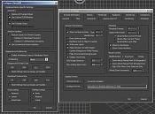 ayuda con un ferrari 430-configuredirect3d.jpg