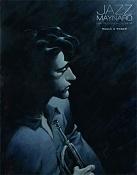 Recomendados-jazz-maynard-una-trilogia-barcelonesa.jpg