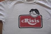 Nos mienten con la crisis-crisis.jpg