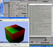 Y ahora yafxsi renderiza escenas de XSI con Yafray-into_xsi.png