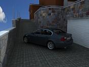 proyecto garaje-50.jpg