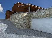 proyecto garaje-23.jpg