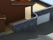 proyecto garaje-21.jpg