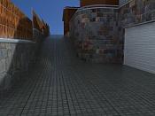 proyecto garaje-43.jpg