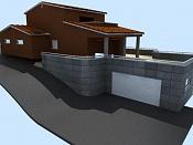 proyecto garaje-qweryh.jpg