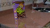 Reto para aprender Blender-cereal.png