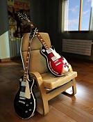 a ver que os parece, y de paso me presento -guitarras-af.jpg