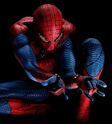 The amazing Spider-Man-file_2011214174258.jpg