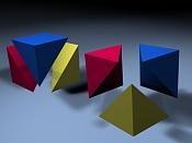 dividir un cubo en 3 partes iguales-cubo-tripart.jpg
