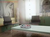 Salon en mental ray-interior-realista-copia.jpg