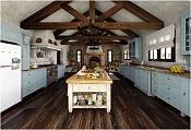 Cocina del s-xix-pospro-cocina.jpg