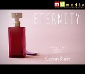 Calvin Klein-calvinklein.jpg