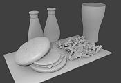 Reto para aprender Blender-render1.jpg