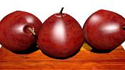 Reto para aprender Blender-maznana.png