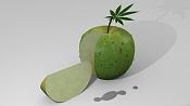 Reto para aprender Blender-manzana-de-la-discordia.jpg