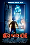 Mars Needs Mom   Robert Zemeckis-mars-needs-moms.jpg