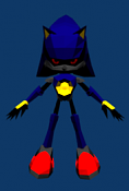 Metal Sonic-front.png