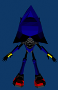 Metal Sonic-back.png