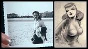 Murio la mujer que inspiro el personaje de Luisa Lane-joanne-siegel.jpg