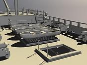 La Perla Negra-bp_boat01.jpg
