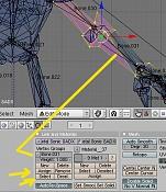 ayuda con Bones con Blender 2 49-assign.jpg
