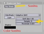Problema con las sombras -rio1.jpg