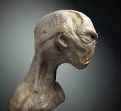 extraterrestre-extraterrestre.jpg