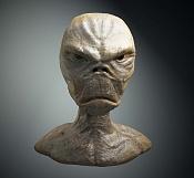 extraterrestre-extraterrestre-02.jpg