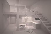50metros cuadrados-proyecto-concept.jpg