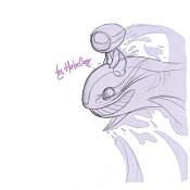 HerbieCans-flyingrobotprocess1-.jpg