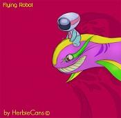 HerbieCans-flyingrobotprocess2.jpg