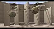 Los vigilantes-vigi-1.jpg