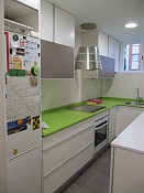 La reforma de mi cocina-img_1389.jpg