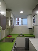 La reforma de mi cocina-img_1390.jpg