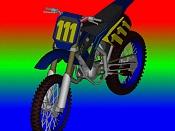 motor derbi 49cc 6v-con12anos-en-el-autocad.bmp.jpg