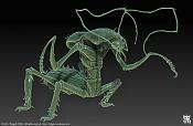 Criatura Insecto Terminada-far617-insecto.jpg