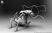 Criatura Insecto Terminada-far618-insecto.jpg