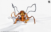 Criatura Insecto Terminada-far620-insecto.jpg