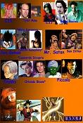 Dragon Ball the film -actores_dbz2.jpg
