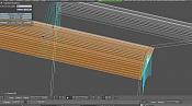 Problema con las normales  Realmente ya no se que hacer -problema-vector-normal-imagen3.jpg
