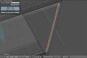 Problema con las normales  Realmente ya no se que hacer -problema-vector-normal-solucionado.jpg