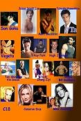Dragon Ball the film -actores_dbz.jpg