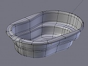 Reto para aprender Blender-baniera-malla.jpg