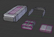 Reto para aprender Blender-pendrive-malla.jpg