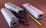 Mandos Wii - a ver que os parece -mandos-wii-con-lucecita.jpg