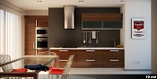 Mi primera cocina-cocina-01-post.jpg