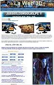 Mi generica web 3d a nivel informacion-capture3.jpg