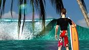 Temptation-surf.jpg