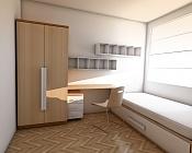 Opinion de mi primer modelo-habitacion.jpg