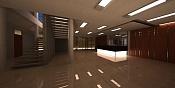 Mis primeros renders-render-9.jpg
